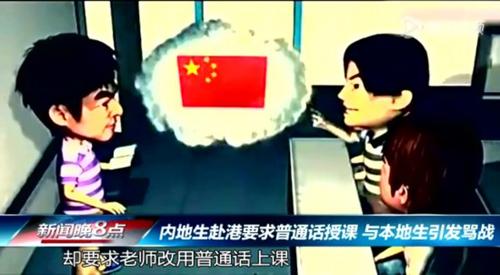 年度假新闻:春节放9天最假