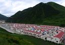 岷、漳县地震灾后重建