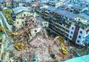 温州民房倒塌事件