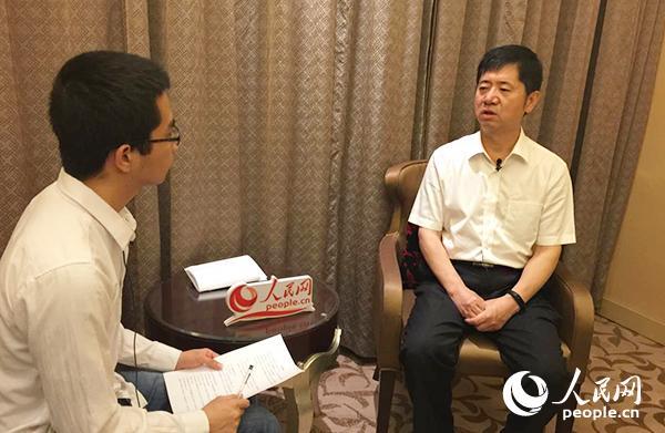 山东省红十字会稳步推进造血干细胞捐献工作