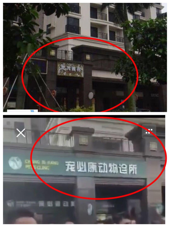 安徽芜湖城管掌掴暑期学生工?网警辟谣