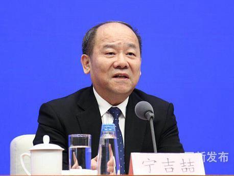 统计局辟谣2018年中国人口负增长:人口红利仍在
