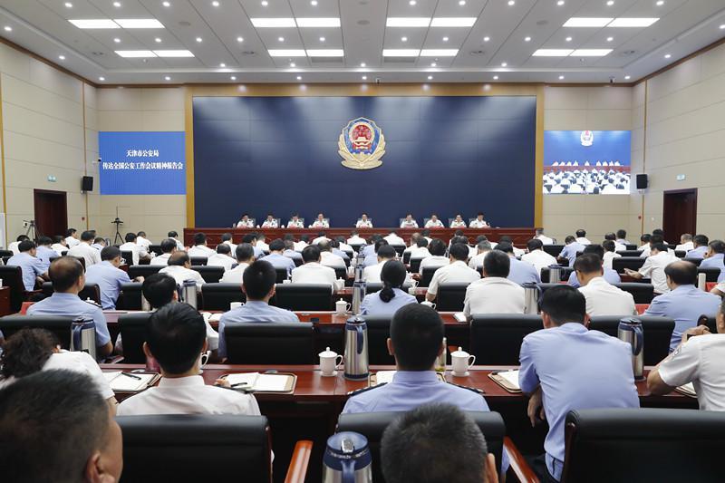 康佳总裁谈收购新飞:保护民族品牌新飞仍有竞争力