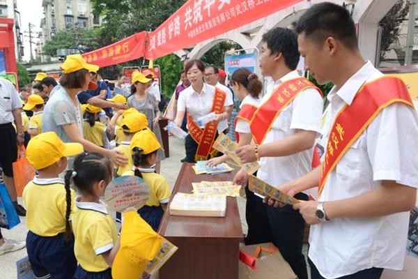 河北省林业厅原副巡视员暴常青被逮捕:涉受贿贪污