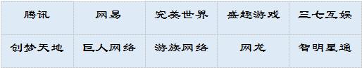 广东涉毒涉枪头目被判死刑:曾在洗车房报仇致1死