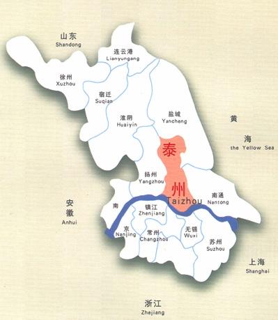 地图 399_459