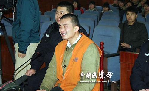 维族男人玩汉族女人 星空游戏网