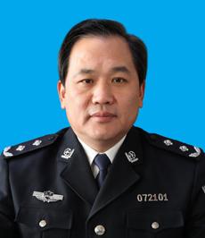 莱芜市公安局长李文勇谈工作创新audiothief-轉-mp3