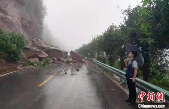 四川全力应对暴雨天气继承维持防汛应急四级响应太平洋在线下载